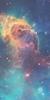 Demande de design Stargate Atlantis - Le Jeu Catclose