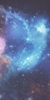 Demande de design Stargate Atlantis - Le Jeu Catnew