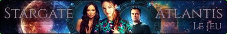 Demande de design Stargate Atlantis - Le Jeu Link460x70