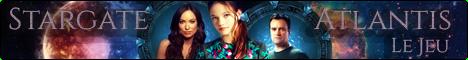 Demande de design Stargate Atlantis - Le Jeu Link468x60