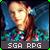 Demande de design Stargate Atlantis - Le Jeu Link50x50