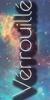 Demande de design Stargate Atlantis - Le Jeu Sujetclose