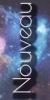 Demande de design Stargate Atlantis - Le Jeu Sujetnew