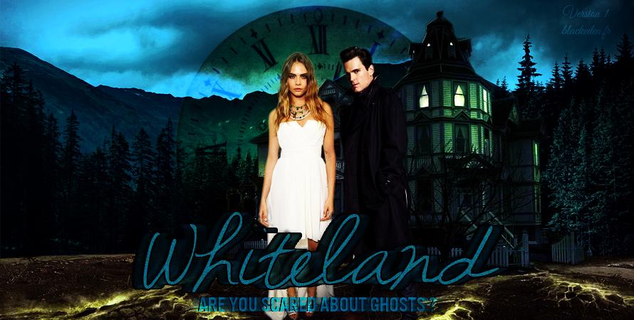 Demande de design Whiteland RPG Lay