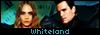 Demande de design Whiteland RPG Link100x35