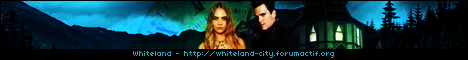 Demande de design Whiteland RPG Link468x60