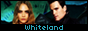 Demande de design Whiteland RPG Link88x31