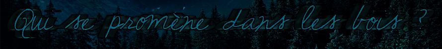 Demande de design Whiteland RPG Qeeltop